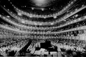 Театр герцога Йоркского