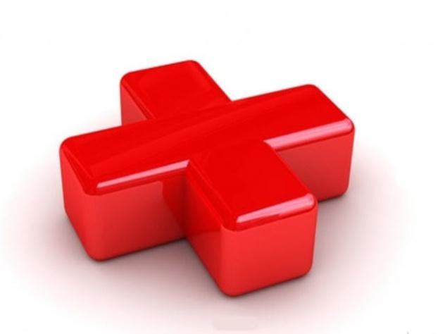 Кто позаботится о вашем здоровье во время зарубежного отдыха?