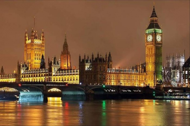 Едем в Лондон: турагентства и туроператоры, в чем разница и как выбрать