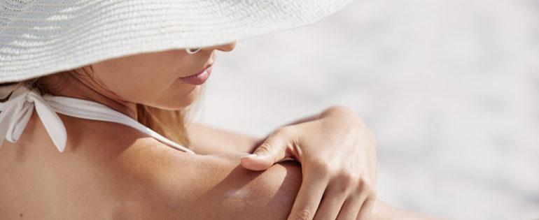 Биоревитализация: когда можно идти на пляж